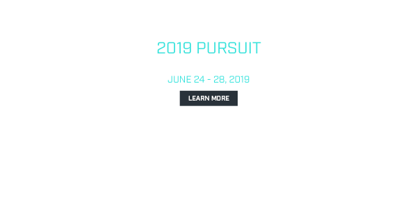 Join Us Back to Bimini 2019 Pursuit Rendezvous! June 24 to 28, 2019 Click to learn more